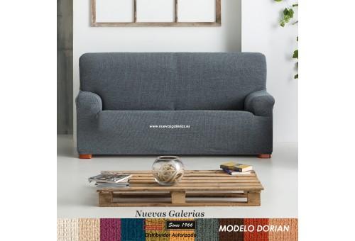 Eysa Bielastische Sofabezug | Dorian