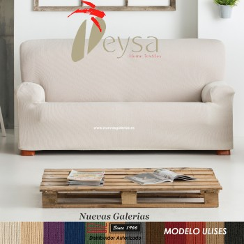 Copridivano Eysa Eelastico | Ulises