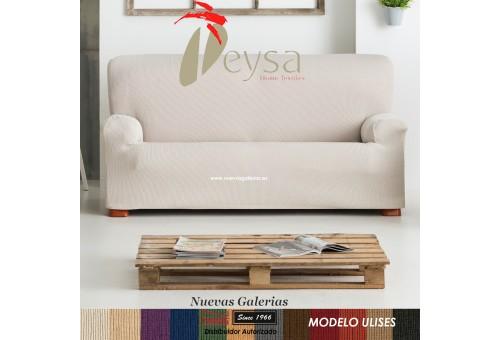 Eysa Elastische Sofabezug | Ulises