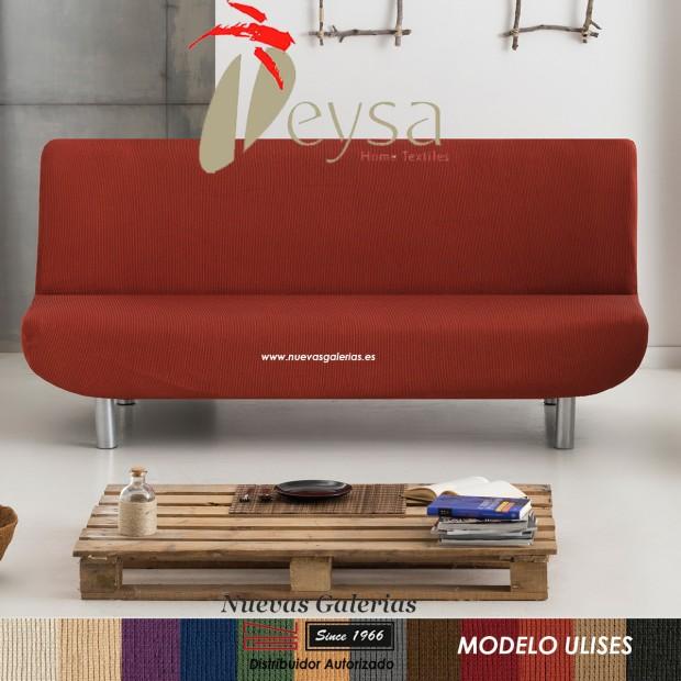 Eysa Elastische Sofabezug Clic Clac | Ulises