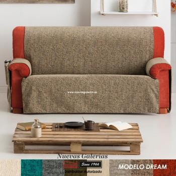 Eysa Practica sofa cover | Dream