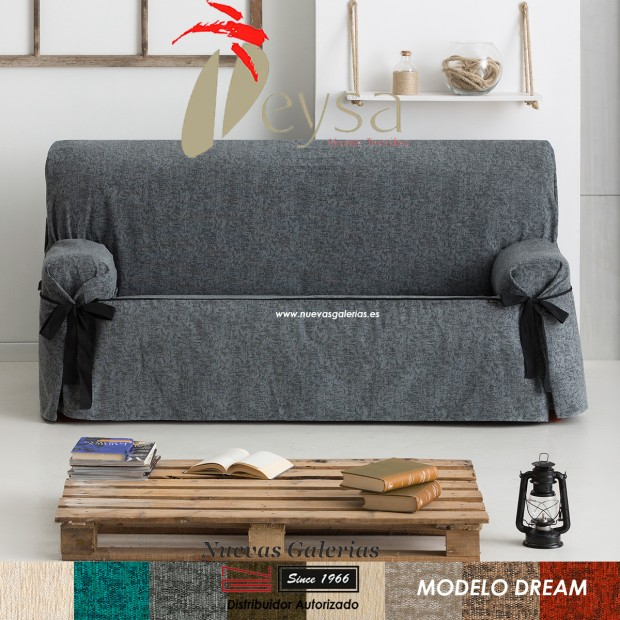Funda Sofa Universal Eysa | Dream