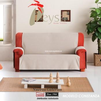 Eysa Practica sofa cover   Constanza