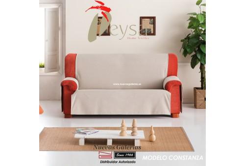 Funda Sofa Práctica Eysa | Constanza