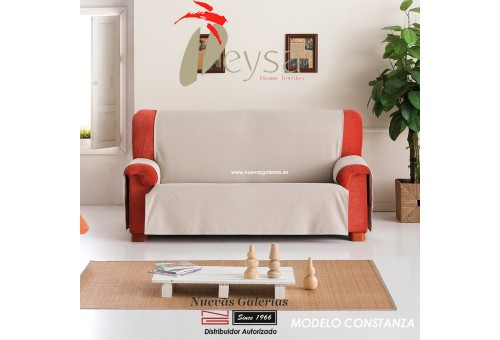Housse de canapé Eysa Practica | Constanza