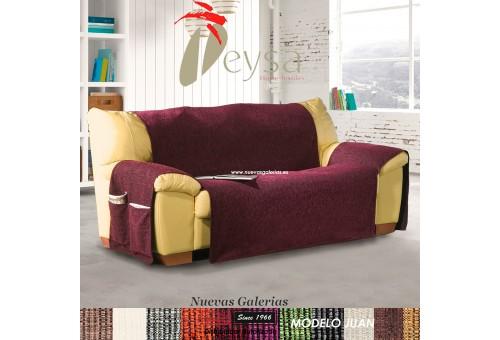 Funda Sofa Práctica Eysa | Juan