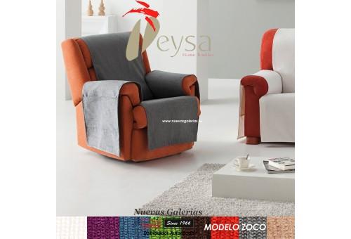 Eysa Practica sofa cover   Zoco