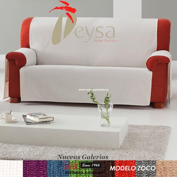 Funda Sofa Práctica Eysa   Zoco