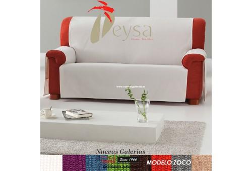 Funda Sofa Práctica Eysa | Zoco