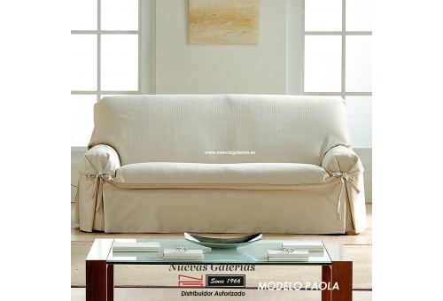 Eysa Universal sofa cover | Paola