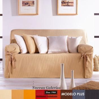 Funda Sofa Universal Eysa | Plus