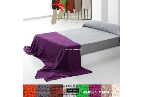 Eysa foulard multi-usage | Maria