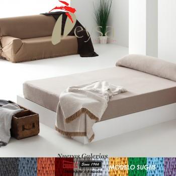 Eysa multi-wear Foulard | Sugus