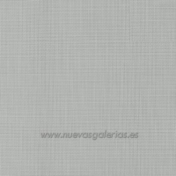 Polyscreen® 550 10007 Perla
