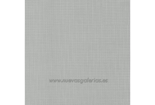 Polyscreen® 550 10007 Pearl
