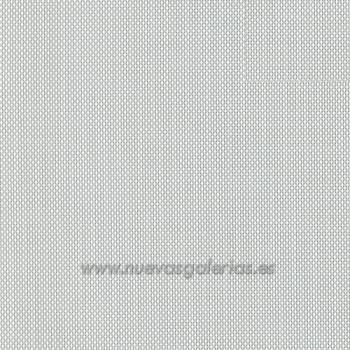 Polyscreen® 550 10027 White Pearl