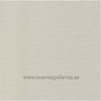 Polyscreen® 550 10020 Linen