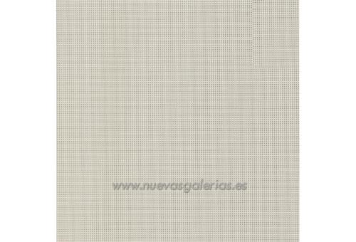 Polyscreen® 550 10020 Lino