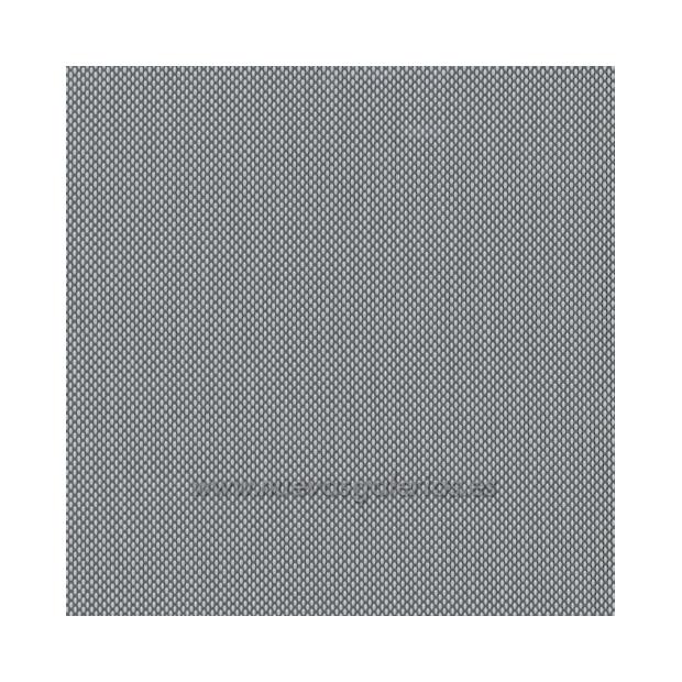 Polyscreen® 550 10071 Pearl Grey