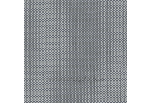 Polyscreen® 550 10071 Perla Gris