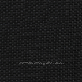 Polyscreen® 550 10080 Ebony