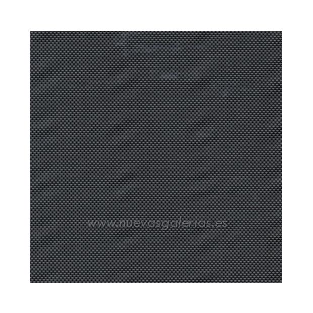 Polyscreen® 550 10099 Ebony Grey