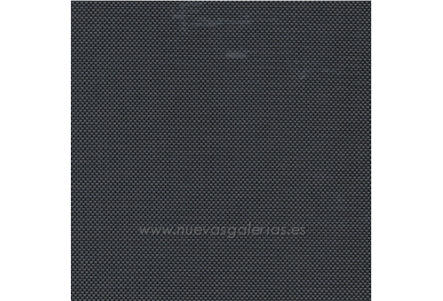 Polyscreen® 550 10099 Ebony Grey