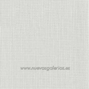 Polyscreen® 550 10220 Blanco Lino