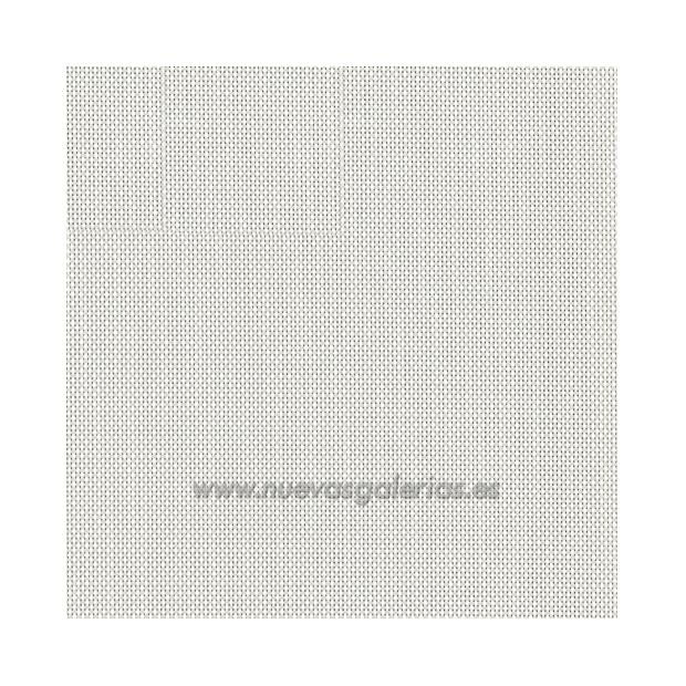 Polyscreen® 550 10220 White Linen