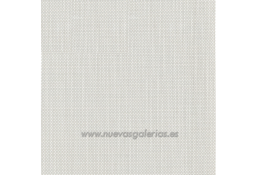 Polyscreen® 550 10220 White Linen