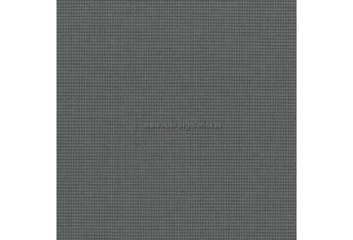 Polyscreen® 550 10850 Slate
