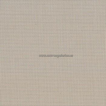Polyscreen® 550 10958 Cinder