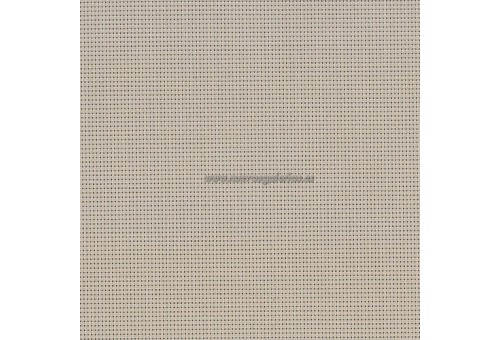 Polyscreen® 550 10958 Cinder