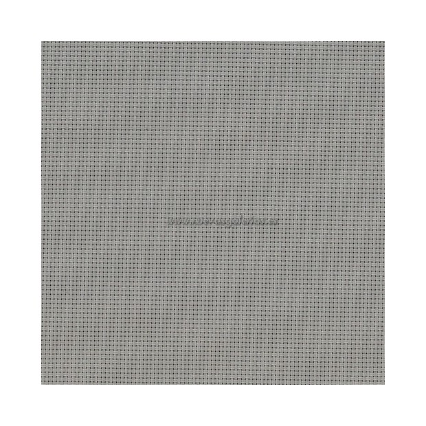 Polyscreen® 550 10959 Pebble