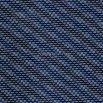 Polyscreen® 550 10029 Blue Indigo