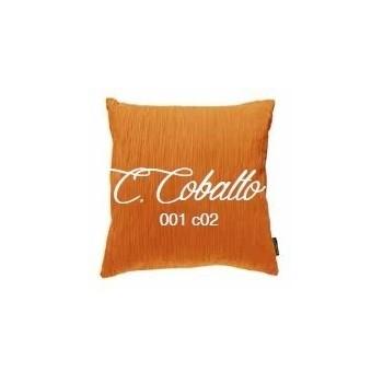 Cojin Cobalto 001-02 Manterol