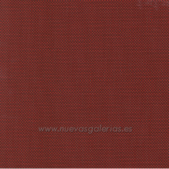 Polyscreen® 550 10065 BRONZE RED