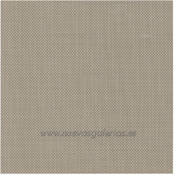 Polyscreen® 550 10710 Perla Sable