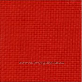 Polyscreen® 550 10095 Carmine
