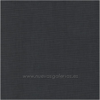 Polyscreen® 314 14010 Ebony Grey