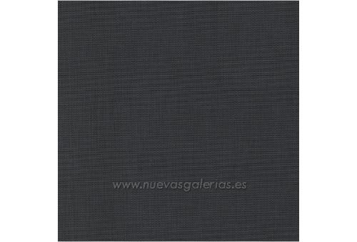 Polyscreen® 314 14010 Ebony Grey