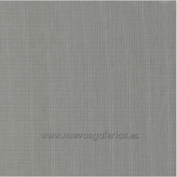 Polyscreen® 314 14012 Linen Bronce
