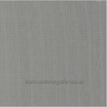 Polyscreen® 314 14012 Linen Bronce