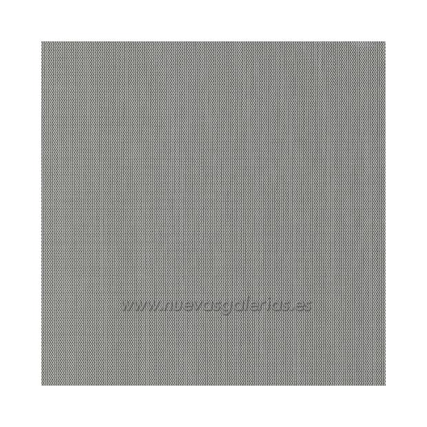 Polyscreen® 314 14012 Linen Bronze