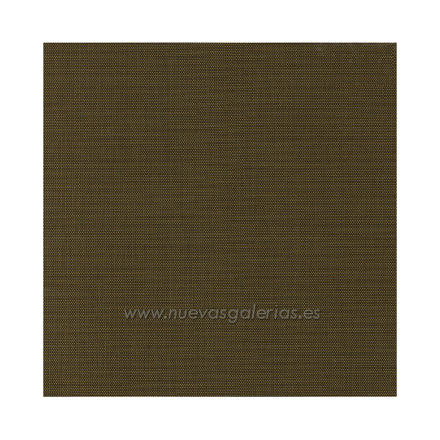 Polyscreen® 314 14002 Ebony Orange
