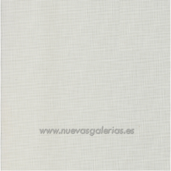Polyscreen® 314 14014 Linen White