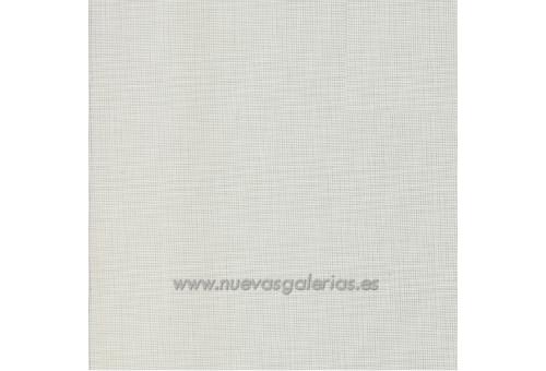 Polyscreen® 314 14014 Linen White