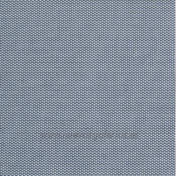 Polyscreen® 314 14021 Blanco Gris