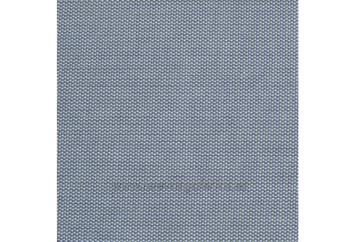 Polyscreen® 314 14021 White Grey