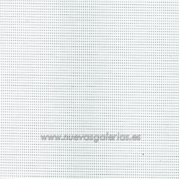 Polyscreen® 314 14100 White